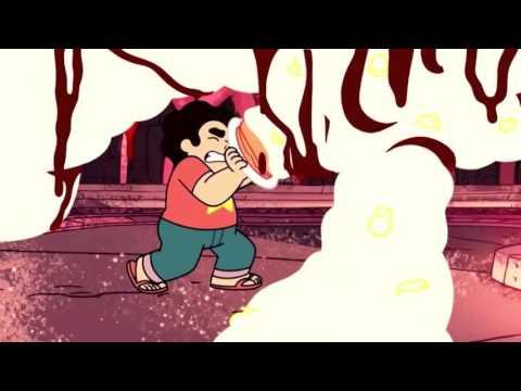 Xxx Mp4 Steven Universe Attack The Light Apk Mp4 3gp Sex