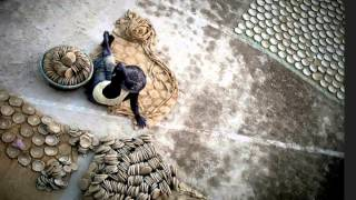 In Haiti: A road trip documentary (Kreyòl)