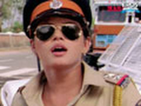 Xxx Mp4 Neetu Chandra In A Lady Cops Attire 3gp Sex