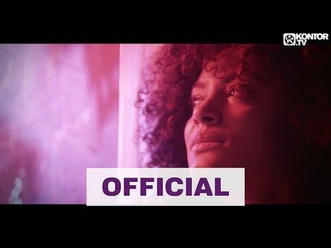 Xxx Mp4 Armin Van Buuren Feat Conrad Sewell Sex Love Water Official Video HD 3gp Sex