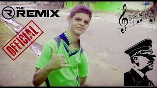 (ORIGINAL) Mc Moto Véia (Velha)  - Imitando moto Funk (Remix) (AUDIO COMPLETO) (RANPÁ)