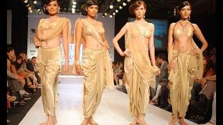 দেখুন গভীর রাতে সুন্দরী মেয়েদের Fashion show|Westin Hotel Bangladesh | Hot | Sexy | Girl 2017