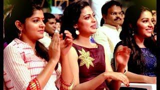 മന്ത്രിക്കും മധു വിധു രാത്രി ....! # Film Award Show # Malayalam Comedy Stage Shows