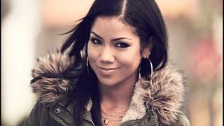 Jhene Aiko - WTH ft. Ab Soul [Sampled Beat]