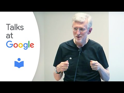 Jeff Jarvis: