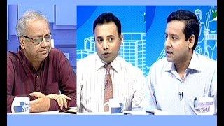 Bangla Talk Show: Tritiyo Matra Episode 4462, 24 October 2015, Channel i