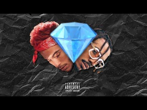 Xxx Mp4 Sfera Ebbasta Diamanti Feat J Stash Prod Sick Luke 3gp Sex