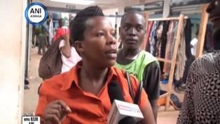Anni Asinga-Omukazi omuwanvu n'omumpi ani asinga Part B