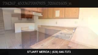 16650 Terrace Lane Apt. B, Fontana, CA 92335