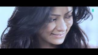 Bangla Song Na Bola Kotha 2 by Eleyas Hossain ft Aurin Official Music Video   Bangla Song 2014 HD