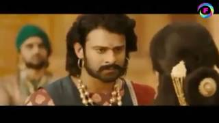 Bahubali gujrati comedy video#02