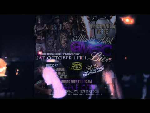 Xxx Mp4 Erica Pinkett Of Love And Hip Hop Atlanta X Gizellexxx X GMSC LIVE PURPLE CITY 3gp Sex