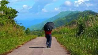 Best of Bangla Song •~• 🎸🇧🇩Ami Banglai Gaan Gai