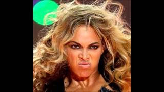 Proof that Beyonce is an Illuminati Witch! You must watch this!