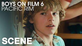 Franswa Sharl - Callan McAuliffe - Peccadillo - Boys On Film 6: Pacific Rim