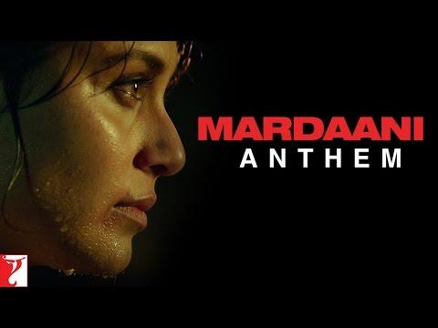 Xxx Mp4 Mardaani Anthem Rani Mukerji 3gp Sex