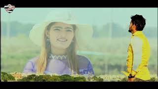 Amar Ghum Parani Bondhu Tumi By F A Sumon Bangla New Music Video 2018