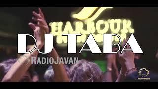 DJ TABA TEASER Toronto