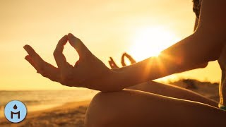 Spiritual Sounds | Zen Meditation Music, Inner Peace, Concentrate and Yoga, Inner Awakening ✪801