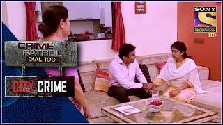City Crime | Crime Patrol | मलाड केस | Mumbai