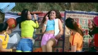 Main Prem Ki Diwani Hoon   417   Bollywood Movie   Hrithik Roshan & Kareena Kapoor