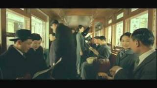Legend of the Fist - Return of Chen Zhen - Trailer 3