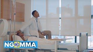 NEEMA MUDOSA x GOODLUCK GOZBERT| WASHANGAZE| Officail video