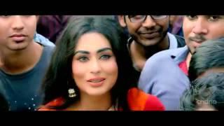 trimmed-000-Chuye Dile Mon (2015) Bangla Full Movie DVDRip 5