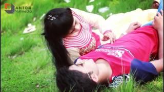 Bangla New Music Video 2017 Imran   Bolbo Toke Ki Kore HD