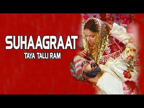 Xxx Mp4 ਮਿਸਤਰੀ ਦੀ ਇਸਤਰੀ ਅਨੋਖੀ ਸੁਹਾਗਰਾਤ Taya Talli Ram Suhagraat 3gp Sex