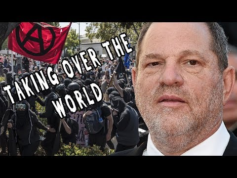 Xxx Mp4 HOLLYWOOD SEX SCANDALS SJWs VICTORIOUS 3gp Sex