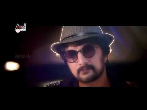 Xxx Mp4 Kotigobba 2 Full Kannada Movie Like Share Comment And Subcribe Our Channel 3gp Sex