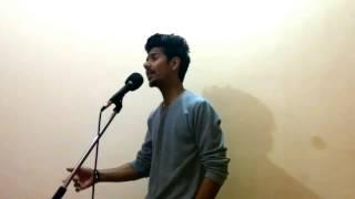 Guru Randhawa - Taare |  Unplugged Cover | Dj Hiten