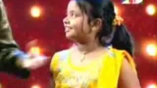 Khude Gaanraj_ Ononna _O Pakhi Tor Jontrona Ar J Prane Shoy Na...flv