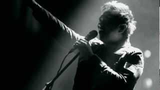'COME AWAKE OH MY SOUL' JPCC Worship/True Worshippers FAVOR DVD