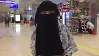 Istriku Ninja