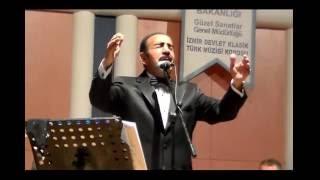 Mustafa KESER-Bin Hüzün Çöktü Yine (HÜZZAM)R.G.