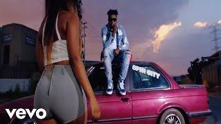 CDQ - Say Baba Remix