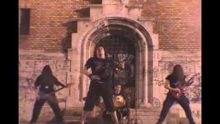 Scaffold - Taurunum (Official Music Video)