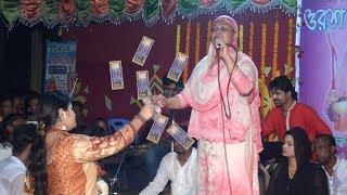 বড় বিশ্বাস জায়গা দিলাম আমার বুকের উপর।বিচ্ছেদ গান ।রুমা সরকার । Ruma Sarkar best Song |