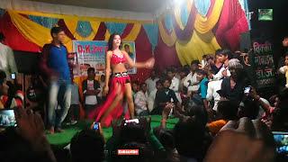New Bhojpuri Arkestra Dance 2017 || तुम सुसुक के रोई थी मै घुसुक के ठेला था