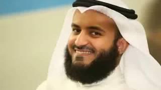 holy quran mashari al afassi  (3-1) القرآن الكريم كاملا بصوت الشيخ مشاري بن راشد العفاسي