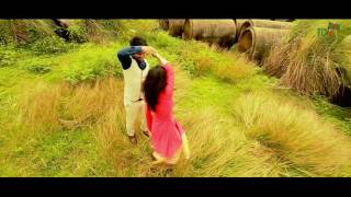 Tor Chobi By Pollab Bangla New Music Video Promo 2016