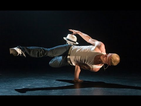 Xxx Mp4 Breakdance Dope Bout Crazy Moves 2015 2016 HD 3gp Sex