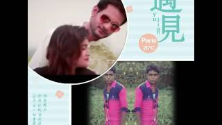 XiaoYing_Video_1464970399770.mp4