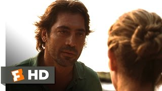Eat Pray Love (2010) - Do You Love Me? Scene (9/10) | Movieclips