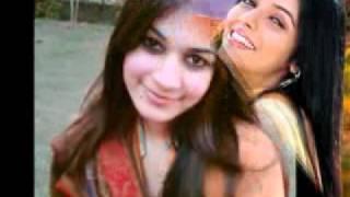 Sowa Chan Pakhi Amer(Music)_Bangla Karaoke Track Music Sell Hoy=0088-01753059266 /00966-553980420