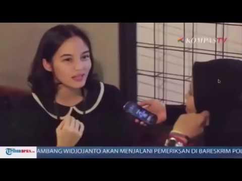 VIDEO CHELSEA ISLAN | ASLI!! TERBUKTI