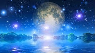 Guided Sleep Meditation,  *NEW* Spoken Meditations For Insomnia, Healing, With Affirmations
