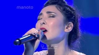 Manoto Stage - S2 EP14